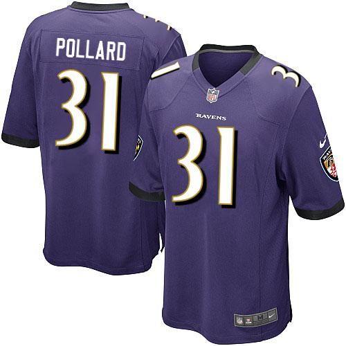 59 dannell ellerbe limited women purple team color jersey sale baltimore ravens nike nfl baltimore ravens 31 bernard pollard limited youth purple team