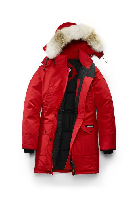 this coat in black goes to below 15 degrees c and is water resistance
