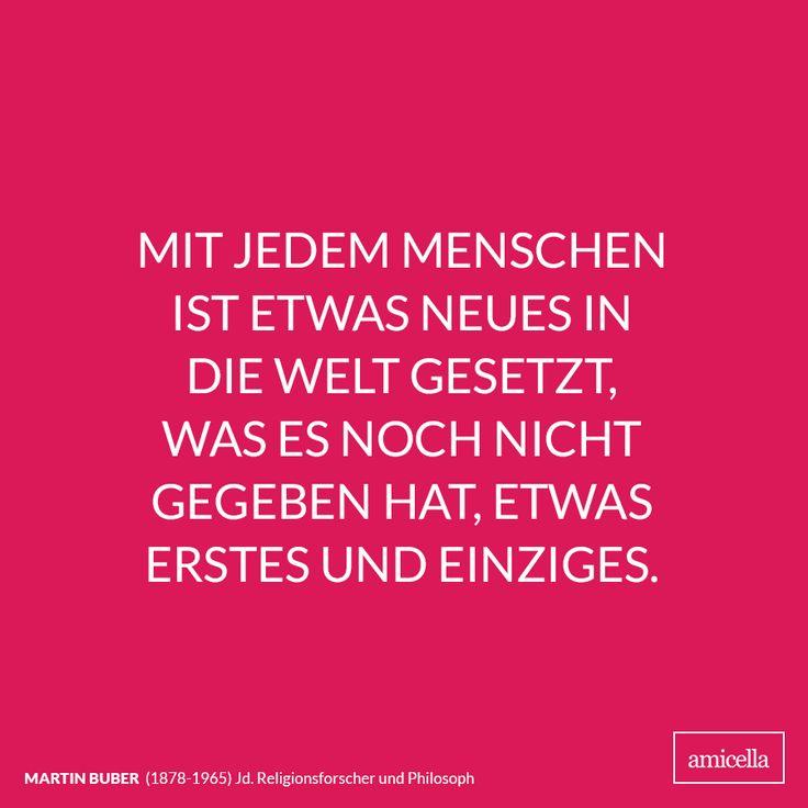42 best amicella Statements images on Pinterest Quotation - sprüche von erich kästner