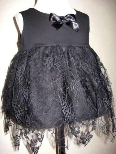 25  Best Ideas about Gothic Baby Clothes on Pinterest | Gothic ...