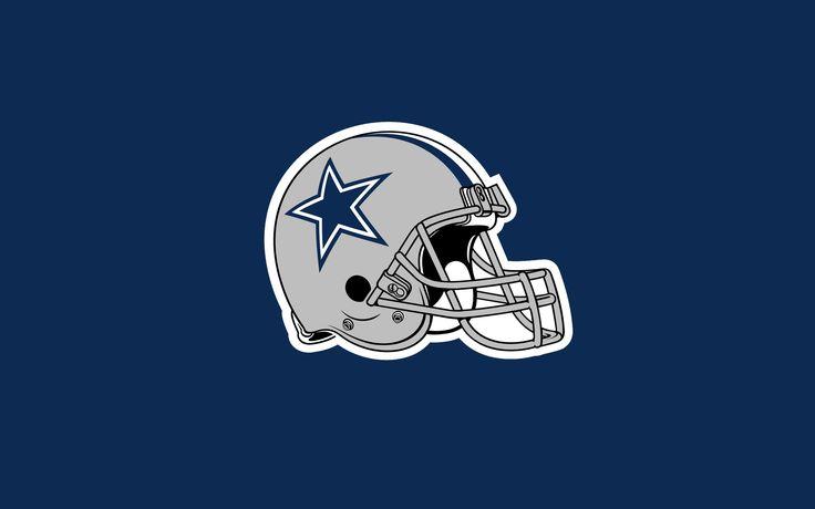 Dallas Cowboys Wallpaper HD   Wallpapers, Backgrounds, Images, Art ...