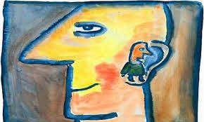 Consapevolezza di sé e intelligenza emotiva #themarketingis