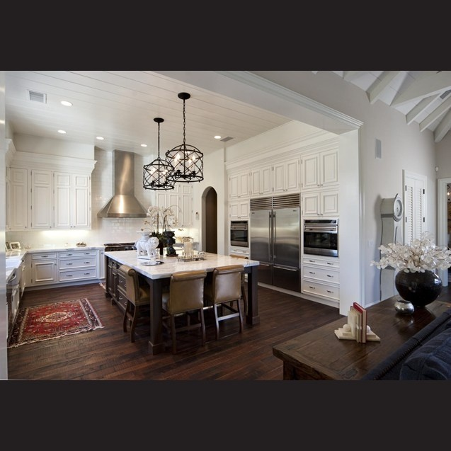 1000+ Images About Traditional Kitchens By Cooper Pacific