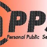 Numero de Seguridad Social PPS, un documento muy importante. #dublin, #Ireland, #Documentos, #followme, #informacionutil
