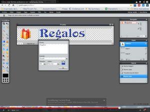 creador de banners Online