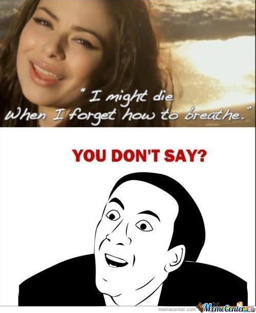 You Don T Say Meme Funny Jokes : Best you don t say meme images on pinterest funny