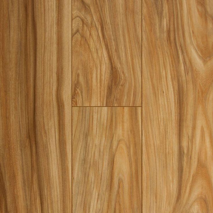 Aquaseal 24 12mm Desert Horizon Elm, Installing Laminate Flooring Lumber Liquidators