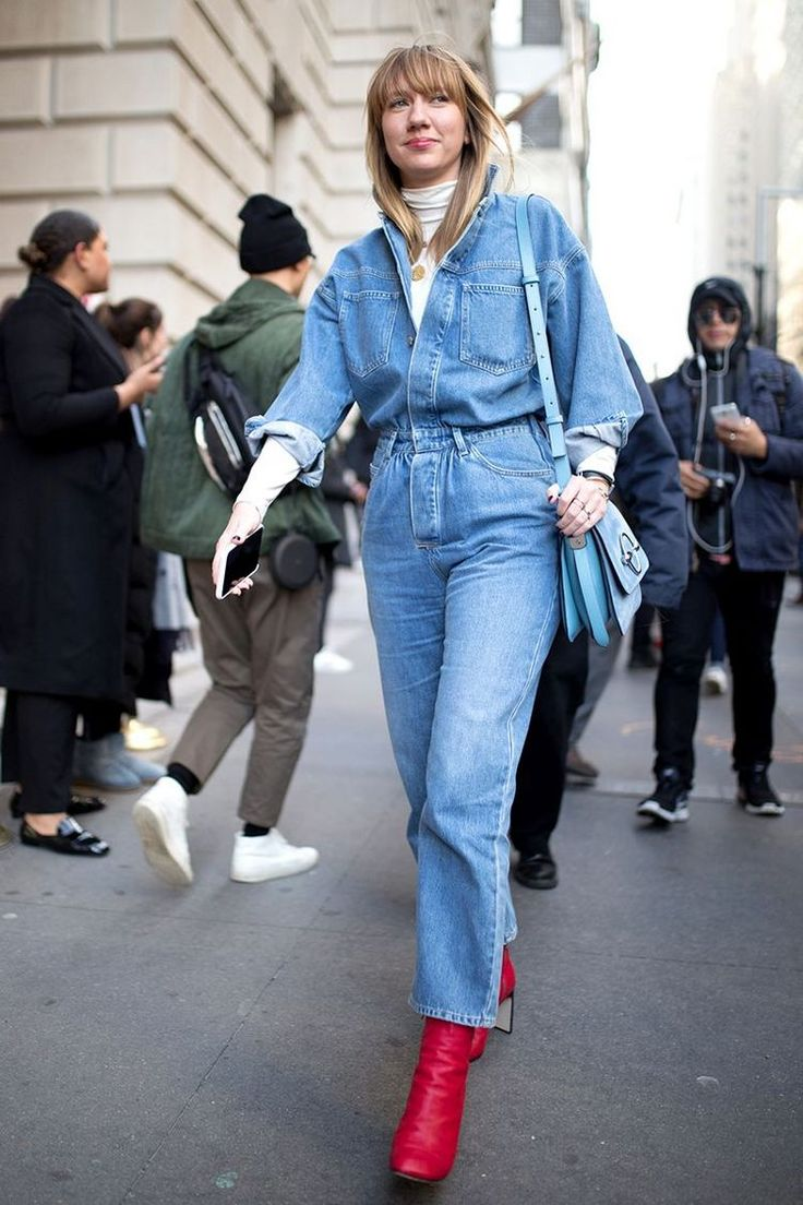 The Spring Trend That You Won't Be Able to Ignore