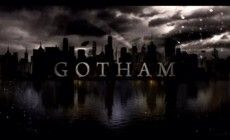 Gotham – Trailer zur TV Serie - Created by Mal Sehen - In category: News, Trailer - Tagged with: Batman, gotham, serie, TV - Die Fünf Filmfr...