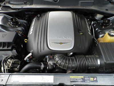 D F Eec Bad Bd A F E B Bb D Hemi Engine Chrysler on 300c Hemi Engine