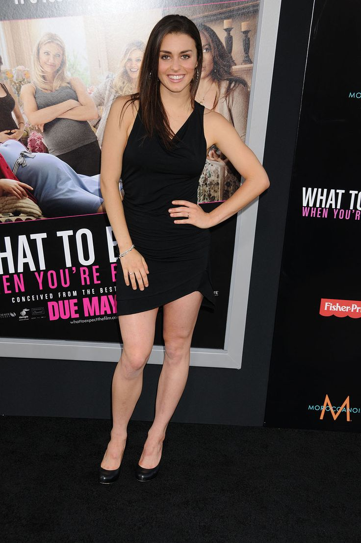 13 best kathryu mccormick images on pinterest kathryn mccormick kathryn mccormick voltagebd Images