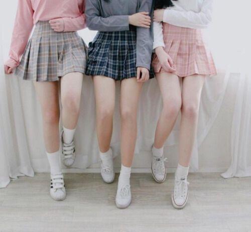 indie teens