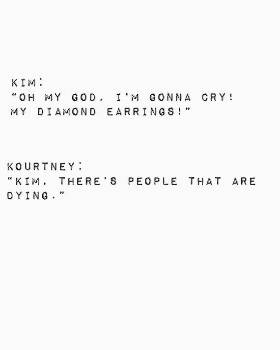 Pin By Henry Cole On Meep Funny Quotes For Instagram Kardashian Quotes Kim Kardashian Quotes