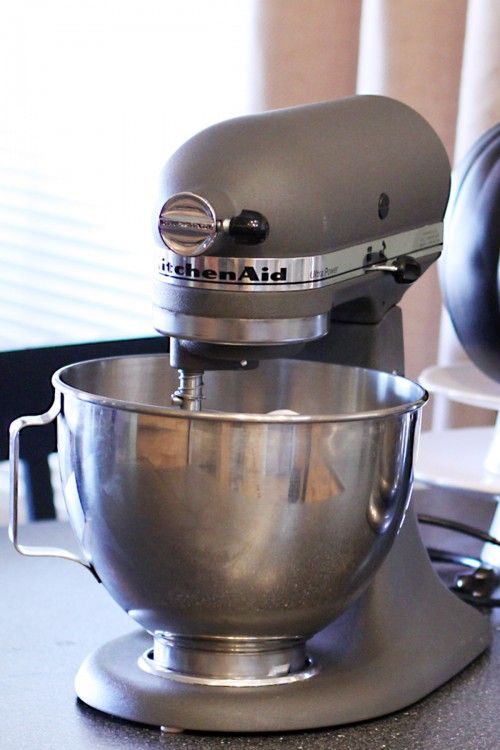 135 Best Images About Kitchen Aid On Pinterest