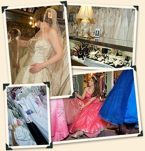Amazing Love Me Two Times Consignment u Bridal Boutique Merchants Avenue Taftville CT