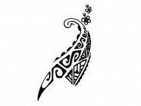 samoan tattoos designs forearms #Samoantattoos #samoantattoosshoulder