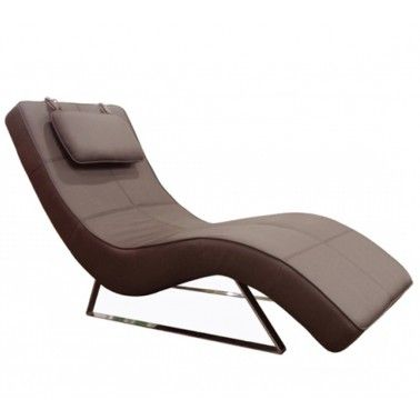 92 best images about modern chaise lounges on pinterest for Bean bag chaise longue