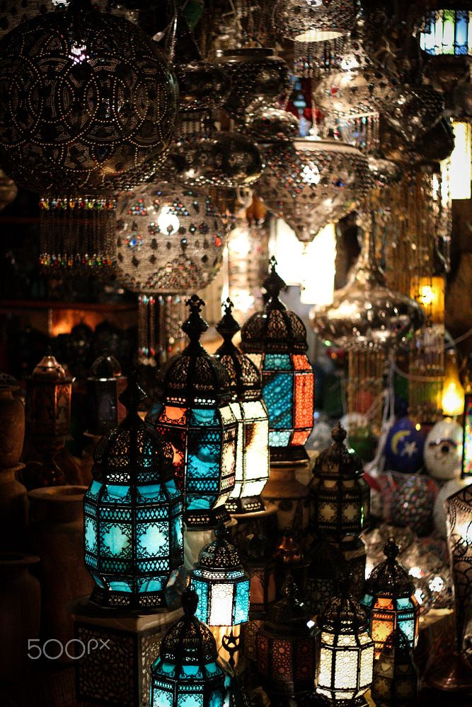 Pin By Christine Espinosa On Khan El Khalili Khan Arabian Beauty Places In Egypt