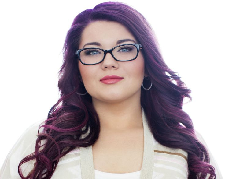 Amber Portwood Fiance: 'Teen Mom OG' Defends Matthew Baier After Secret Children Claim [VIDEO]