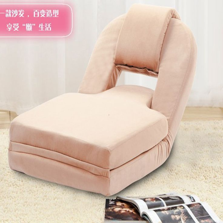 Sofa Slipcovers Best Quality sofas ideas on Pinterest Quality furniture Compact sofa bed and Sofa