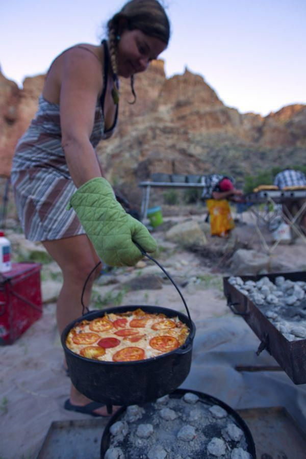 Pro Tips Dutch Oven Cooking 101 Campingtentspackinglists In 2020 Dutch Oven Cooking Camping Hacks Food Oven Cooking