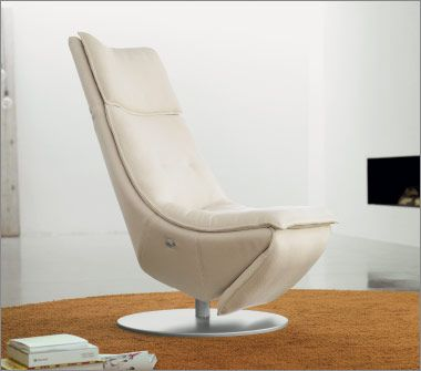9 best rolf benz 577 images on pinterest benz recliners for Rolf benz 577