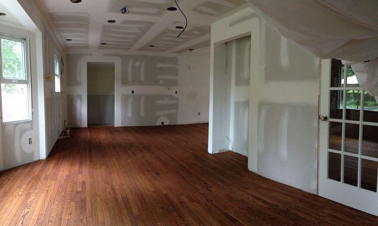 21 Best White Oak Flooring Images On Pinterest Oak