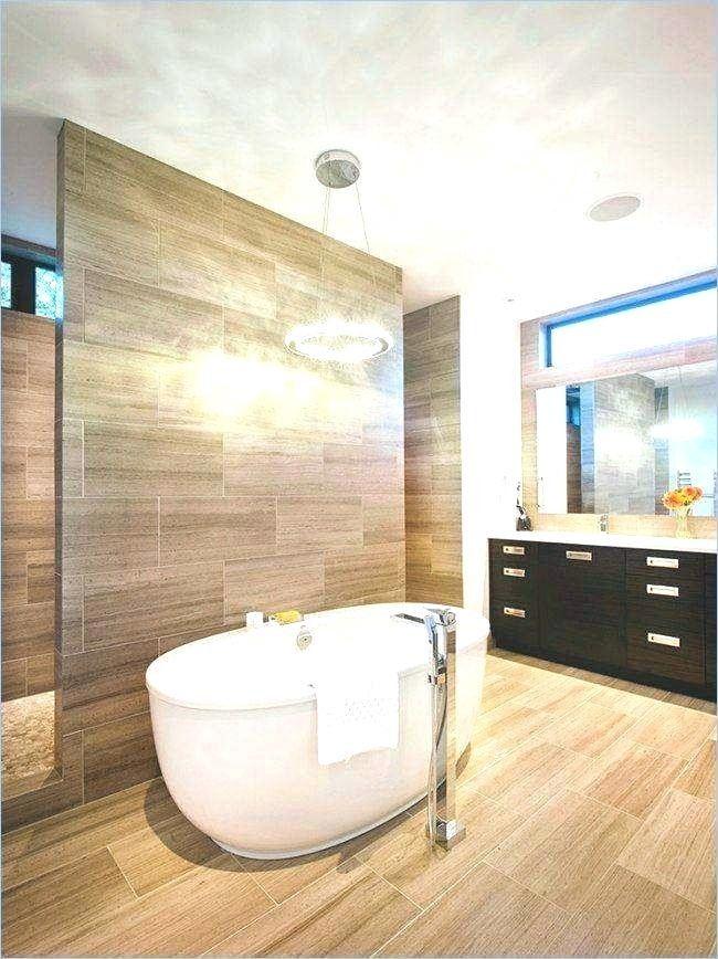 Fliesen Ideen Badgestaltung Home Accessories Bathtub Home Decor
