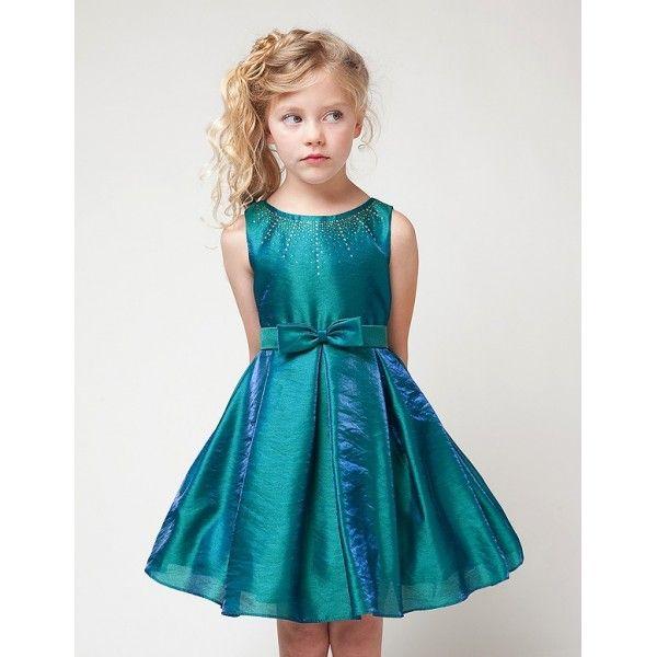 Купить Нарядные платья Роскошное платье цвета морской волны KC1222BL - 4 470 руб. - с доставкой по России - интернет магазин STREKOZA