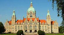 Dortmund ,Dresden, Köln, Aschaffenburg, technische übersetzung, technische übersetzer, vereidigter übersetzer,juristische wien,in wien übersetzungsbüro,