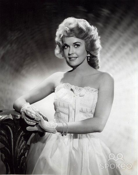 Donna Douglas Born As Doris Smith In Pride East Baton Rouge Louisiana On 26 September 1933