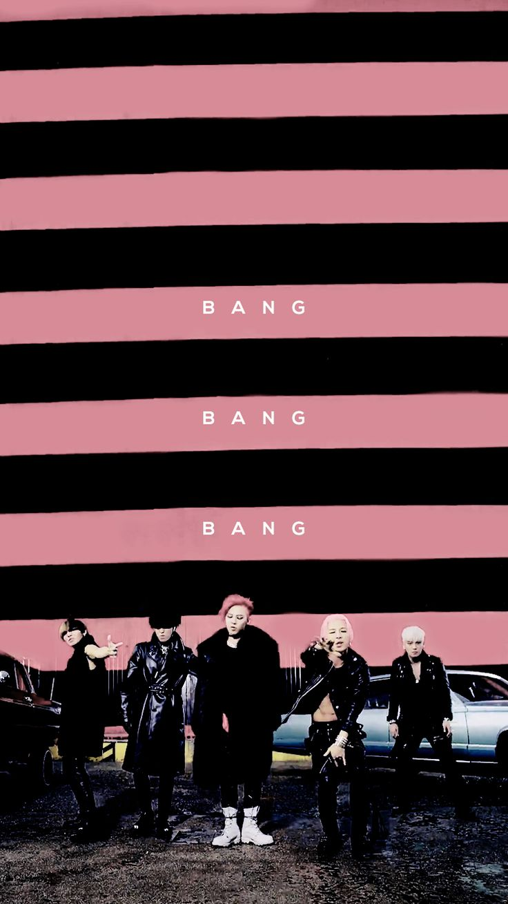 big bang wallpaper tumblr - Google Search