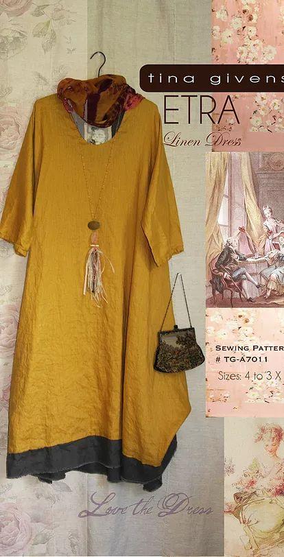 1606 besten clothing/accessories Bilder auf Pinterest   Tuniken ...