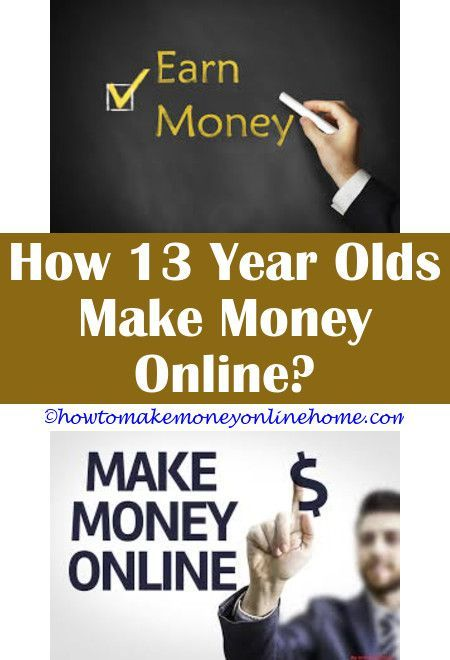 talk to guys online for money