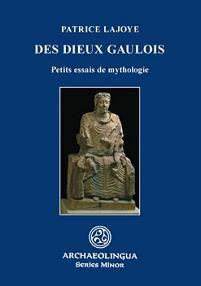 dieux gaulois [P. Lajoye] • 8315 • L'encyclopédie • L'Arbre Celtique
