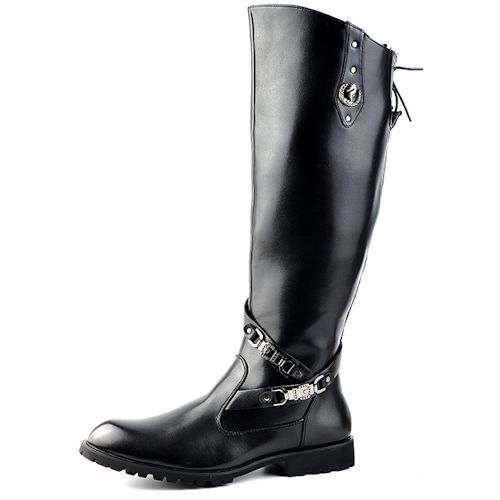 1000  ideas about Dress Boots For Men on Pinterest | Boots for men ...
