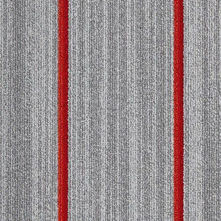 56R52 Awaken Red Alarm | Siena
