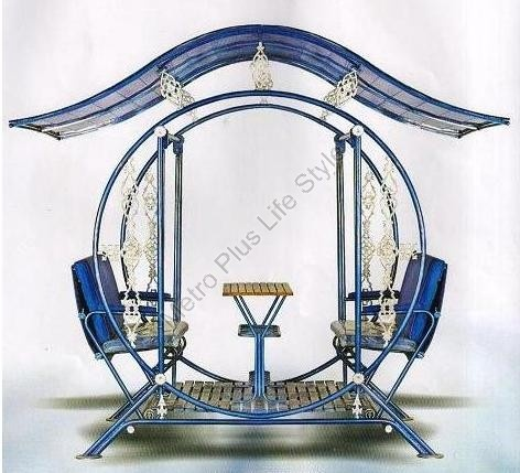 23 Best Images About Patio Swings On Pinterest