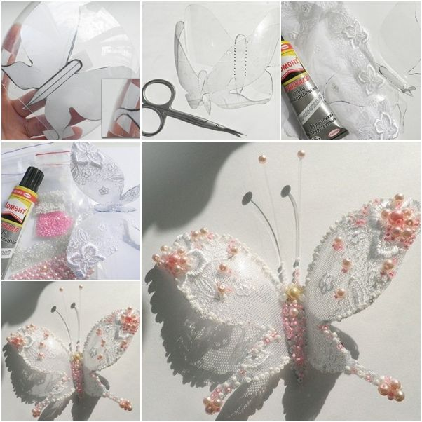 DIY Art Projects For Home Step By Tutorials Details And More Visit
