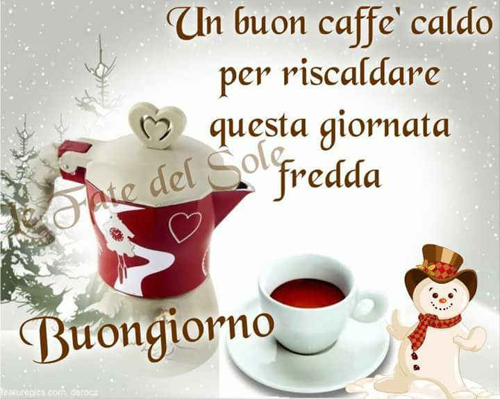 1176 best images about buon on pinterest for Buongiorno sms divertenti