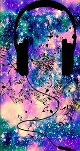 Resultado de imagen para cocoppa wallpaper iPhone X Wallpaper 205547170479067658 7