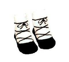 ballet socksFuture Daughter