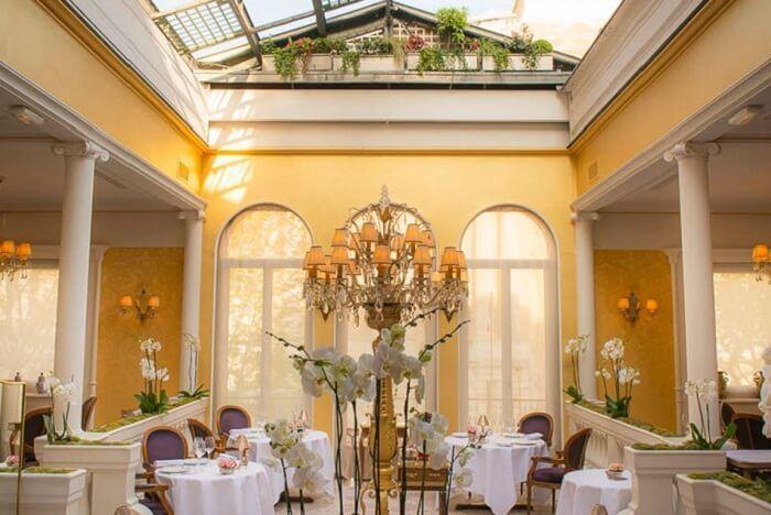 10 Restaurantes Super Românticos Em Paris Dicas De Paris Romântico Paris Dicas Paris Dicas De Viagem Para Paris