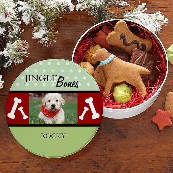 121 best Christmas Dog Healthy Treats images on Pinterest