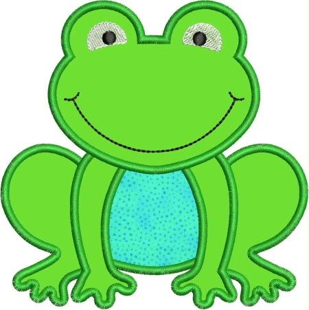 1233 best frog clipart images on pinterest funny drawings appliques and buttons. Black Bedroom Furniture Sets. Home Design Ideas