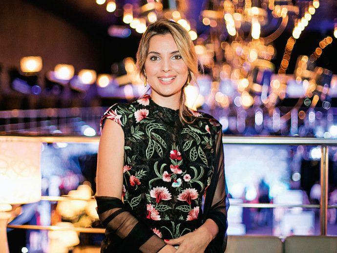 Marcela, mulher do vice, Michel Temer: jantares românticos e apelidos carinhosos