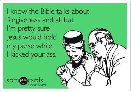 Amen!! Thank you baby Jesus!