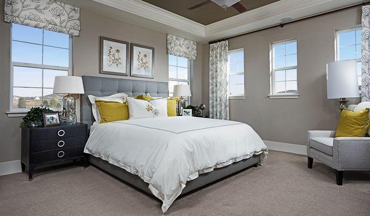 Best 80 Best Bedrooms We Love Images On Pinterest 400 x 300
