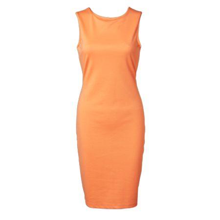 ZOUL - Eivor dress #MQ #Mqfashion