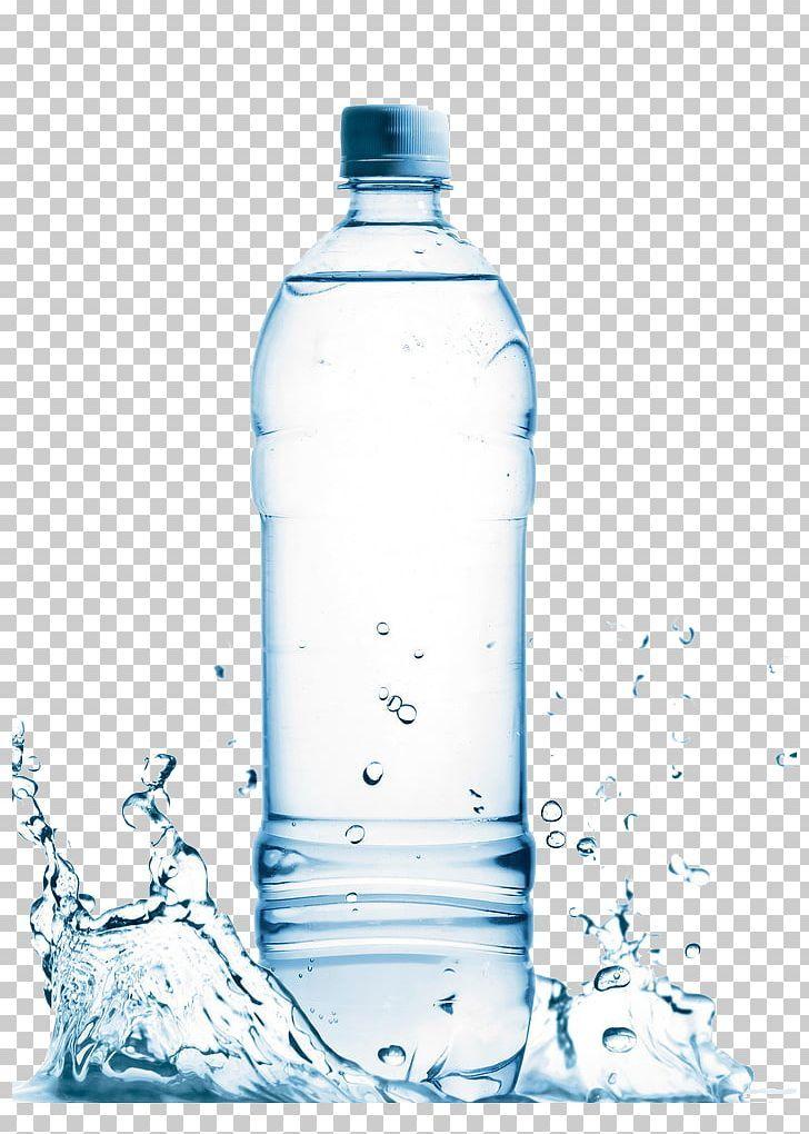Water Bottles Mineral Water Bottled Water Distilled Water Png Bottle Bottled Water Distilled Water Drinking Drin Mineral Water Bottle Water Bottle Bottle